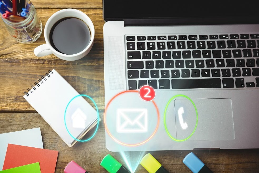 Email Marketing Guide For Beginners – 2020