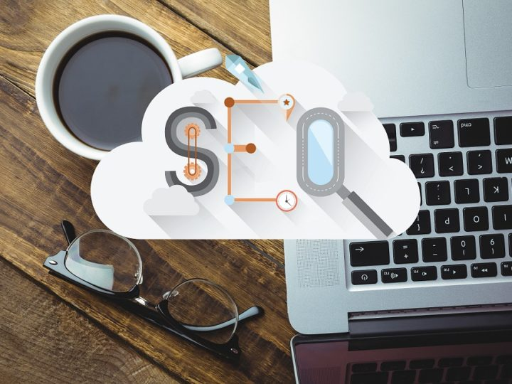 SEO Influencing Business Marketing Strategy